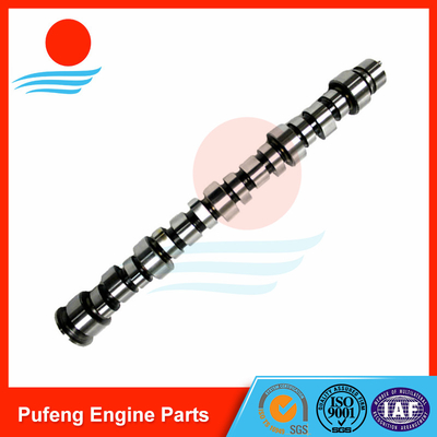 China 4G64 camshaft MD33698 for MITSUBISHI Space gear/Spacewagon/Eclipse supplier