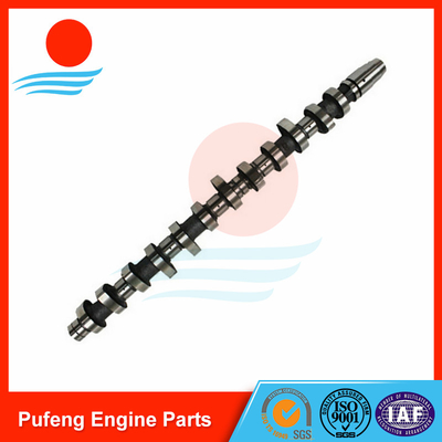 China durable 1HZ camshaft for Toyota Land Cruiser/Coaster supplier