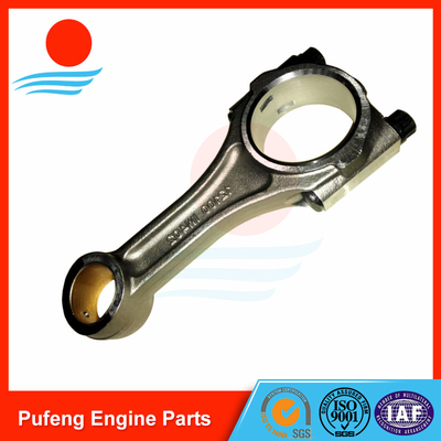 China NISSAN QD32 connecting rod 12100-1W40A for forklift and Navara Pathfinder Elgrand supplier