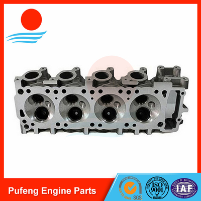 China Mitsubishi Pajero/Montero Pick-Up/Starion Turbo 4G54 Cylinder Head MD026520 MD311828 supplier