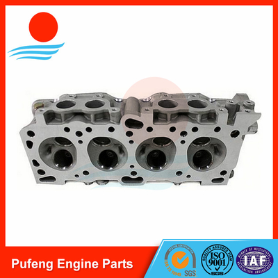 China Mitsubishi Space Gear/Spacewagon/Eclipse 4G63 Cylinder Head 16V MD305479 supplier