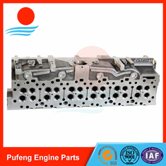 China engine spare parts dealer, CATERPILLAR C15 cylinder head 2454324 2352974 supplier