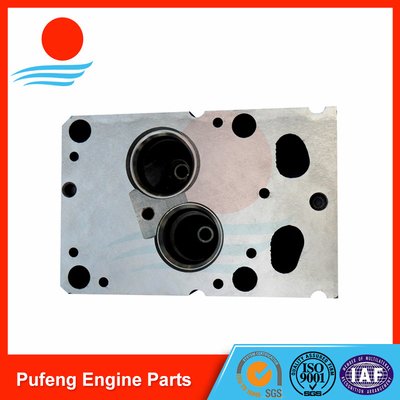 China Engineering Machinery Cylinder Head China Weichai WP10 cylinder head 612600040362 supplier