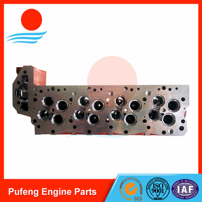 China HINO J05C cylinder head 11183-78010 for excavator supplier
