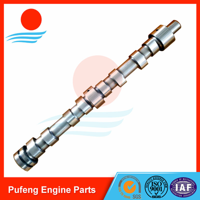 China Hino camshaft W04D supplier