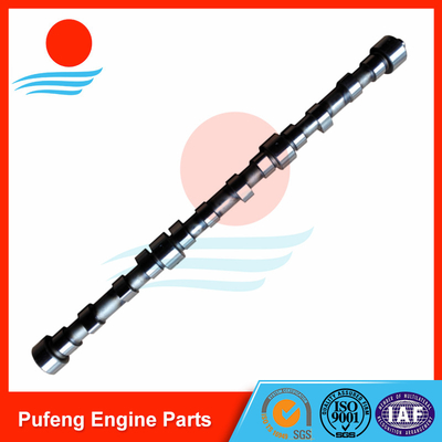 China replacement parts for MAN, forged camshaft D1146 supplier