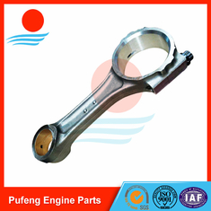 China excavator connecting rod 4HK1 6HK1 for ZAX250-3 ZAX230 ZAX240-3 OEM 8-94392-376-0 8-94399-661-2 supplier