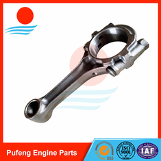 China connecting rod for Toyota forklift 4Y con rod 13201-79045 supplier