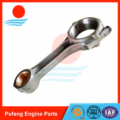 China Komatsu connecting rod 6D105 6136-31-3100 6136-31-3101 supplier