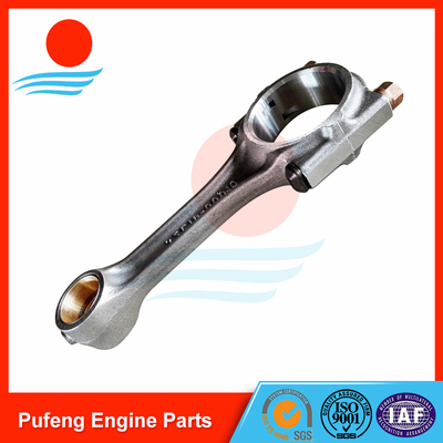 China Mitsubishi connecting rod S4S for forklift 32A19-00012 supplier