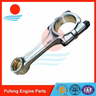 China S6K connecting rod supplier