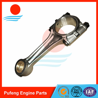 China Nissan connecting rod TD42 12100-0W802 supplier