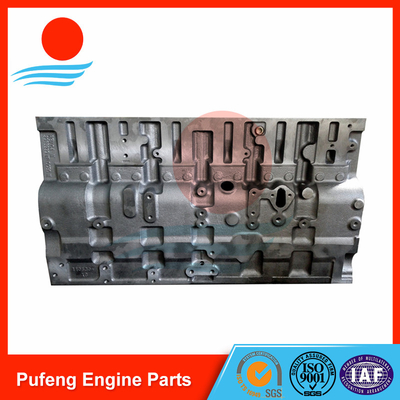 China CUMMINS 6CT engine block C5260561 C3939313 C5260553 supplier