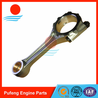 China 1DZ connecting rod for TOYOTA forklift 13201-78201-71/13201-78200-71 supplier