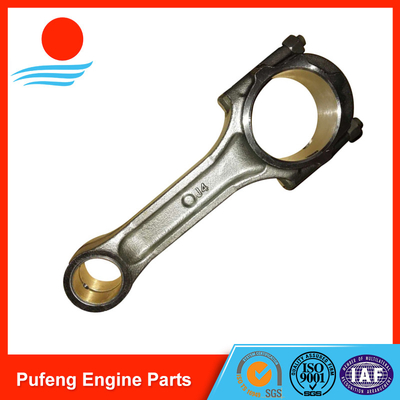 China Mitsubishi replacement supplier in China, 4D56 connecting rod MD050006 for L200 H1 H100 supplier