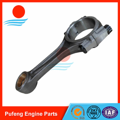 China Toyota engine replacement supplier in China, 14B connecting rod 13201-59145 for Delta Dyna Toyo-Ace supplier
