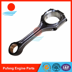 China Caterpillar engine replacement in China, 3306 connecting rod 8N1984 8N1720 for excavator supplier