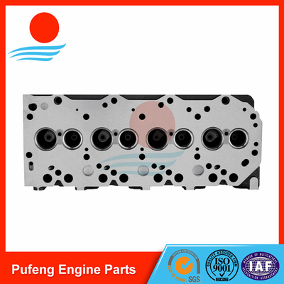 China auto cylinder head manufacturer in China, Mazda T4000 cylinder head supplier