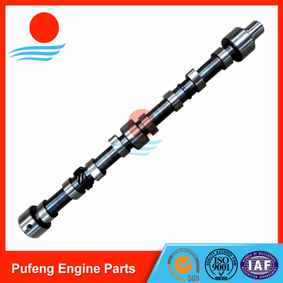 China C240 camshaft 8-94159-768-0 for ISUZU Trooper sport/Trooper/Amigo/forklift supplier