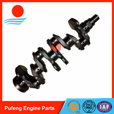 China China supplier for Kia crankshaft 0K30A-11-300 23111-22602 supplier