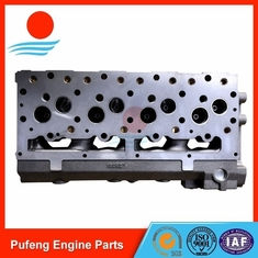 China best Caterpillar Cylinder Head 3304 PC for excavator and loader 938F supplier