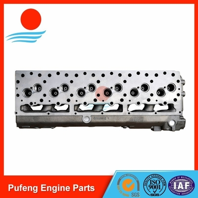 China High Quality Cylinder Head Supplier CATERPILLAR 3306 DI cylinder head 8N6796 supplier