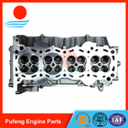China Car aluminum Cylinder Head Wholesale, Toyota 2TR-FE cylinder head 11101-75200 factory
