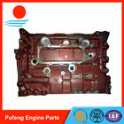 China Hino engine block J05E 11401-E0702 11401-E0201 for KOBELCO excavator SK200-8 SK210-8 SK250-8 factory