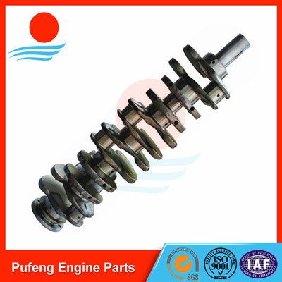 Mercedes Benz OM352 Crankshaft 352-030-3402 352-030-7802 352-030-7402
