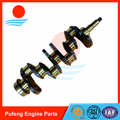 4D35 Crankshaft MD013680 for MITSUBISHI CANTER FT1003