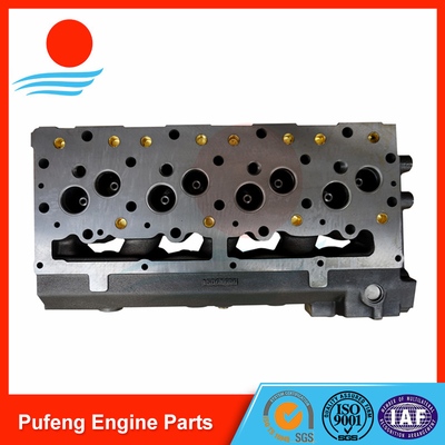 best Caterpillar Cylinder Head 3304 PC for excavator and loader 938F