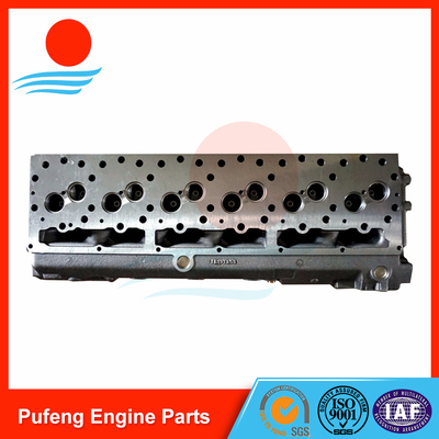 High Quality Cylinder Head Supplier CATERPILLAR 3306 DI cylinder head 8N6796