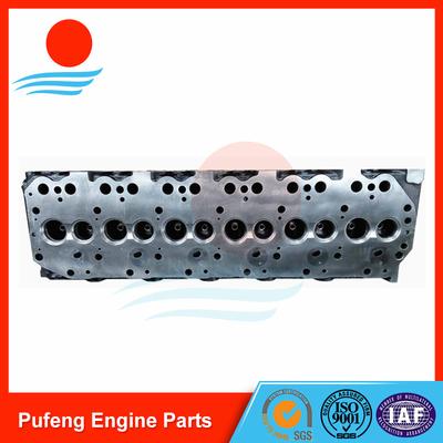 NISSAN forklift/Pick up/Civilan TD42 cylinder head 11039-06J00 11039-63T02