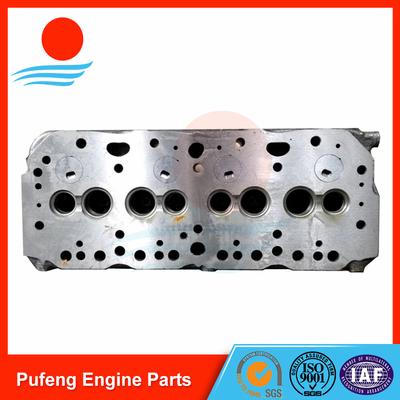 Toyota Forklift SDKB/DYNA Platform/Chassis 2J Cylinder Head 11110-49145 11110-49146