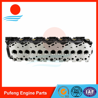 Japanese cylinder head exporter in China Toyota 1HZ Cylinder Head 11101-17010 11101-17012 11101-17011 excellent quality