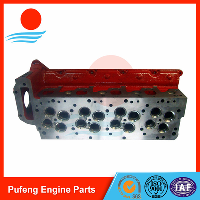HINO J05E cylinder head 11101-E0B61 for excavator SK250-8 SK260-8
