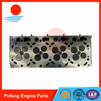 tractor cylinder head V3300 for Kubota one year warranty