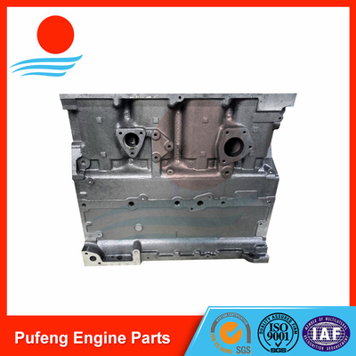 Caterpillar engine block 3304 1N3574 7N5454 for excavator and loader 938F