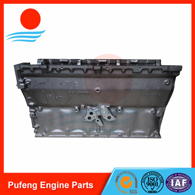cylinder block for Caterpillar, 3306 engine block 1N3576 for excavator E235D E320 E320 E330 E330B E350