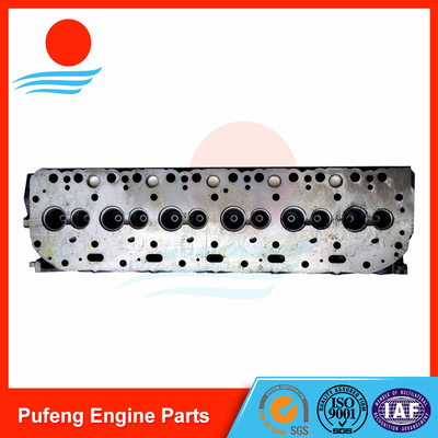 Toyota cylinder head 2H 11101-68010 11101-68012 for forklift and automobile 11101-76013-71 11101-68010 11101-68012