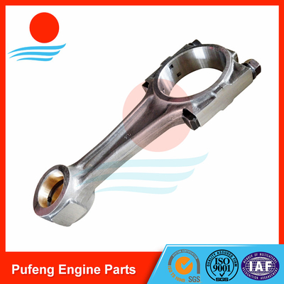 connecting rod 8DC9 ME713099 for Mitsubishi FUSO