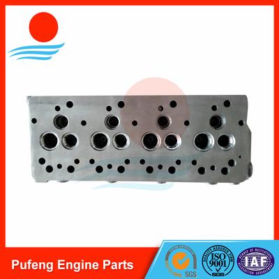 High Quality KOMATSU 4D94 cylinder head 6144-11-1112