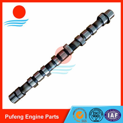 Hino J05E camshaft used for excavator and truck