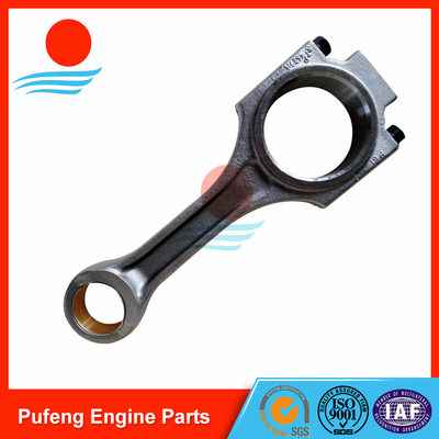 Volvo excavator replacement in China, D6D connecting rod 20551431 20882905 20492639