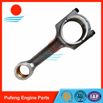 motor accessories suppliers in China, Volvo excavator connecting rod D7E