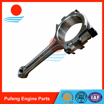 forklift replacement in China Nissan K21 connecting rod 12100-FY400