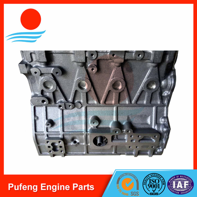forklift truck engine parts supplier in China, Yanmar 4TNE92 4TNE94 4TNE98 cylinder head