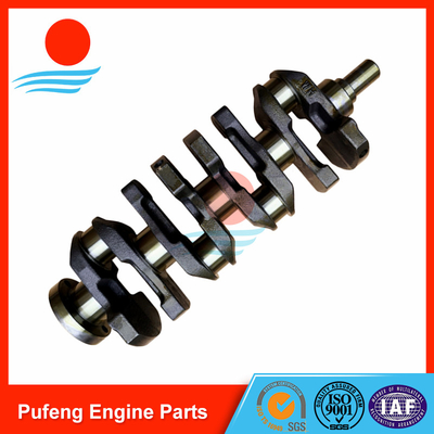 TOYOTA crankshaft 3K 4K