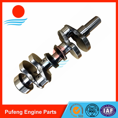 Yanmar crankshaft 3TNE84 3TNE88 3TNV84 3TNV88 forged steel 129004-21002 AM882247
