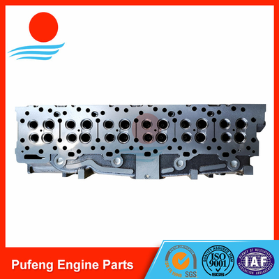 brand new aftermarket CAT C18 cylinder head 235-2974 223-7263